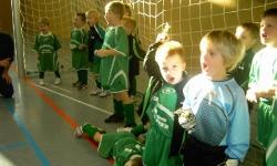 Dietmar-Müller-Hallen-Cup 2009 (Bambini)_83
