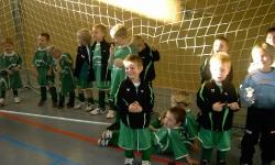 Dietmar-Müller-Hallen-Cup 2009 (Bambini)_84