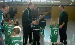 Dietmar-Müller-Hallen-Cup 2009 (Bambini)_85