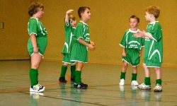 Dietmar-Müller-Hallen-Cup 2013 (Bambini)_10