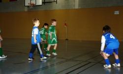 Dietmar-Müller-Hallen-Cup 2013 (Bambini)_13
