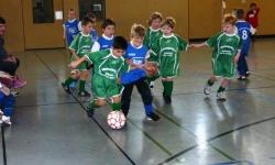 Dietmar-Müller-Hallen-Cup 2013 (Bambini)_20