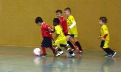 Dietmar-Müller-Hallen-Cup 2013 (Bambini)_24
