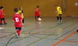 Dietmar-Müller-Hallen-Cup 2013 (Bambini)_25