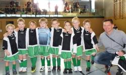 Dietmar-Müller-Hallen-Cup 2013 (Bambini)_27