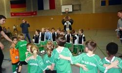 Dietmar-Müller-Hallen-Cup 2013 (Bambini)_31