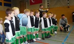 Dietmar-Müller-Hallen-Cup 2013 (Bambini)_33