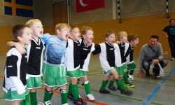 Dietmar-Müller-Hallen-Cup 2013 (Bambini)_34