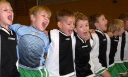 Dietmar-Müller-Hallen-Cup 2013 (Bambini)_35
