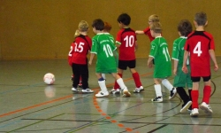 Dietmar-Müller-Hallen-Cup 2013 (Bambini)_36