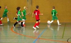 Dietmar-Müller-Hallen-Cup 2013 (Bambini)_37