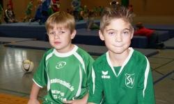 Dietmar-Müller-Hallen-Cup 2013 (Bambini)_40