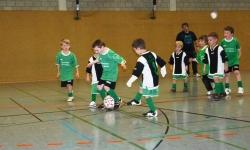 Dietmar-Müller-Hallen-Cup 2013 (Bambini)_41