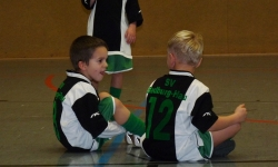 Dietmar-Müller-Hallen-Cup 2013 (Bambini)_47