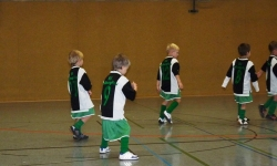 Dietmar-Müller-Hallen-Cup 2013 (Bambini)_48