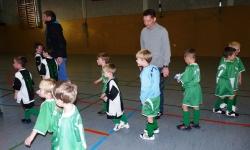 Dietmar-Müller-Hallen-Cup 2013 (Bambini)_4