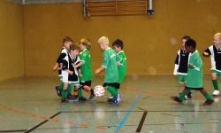 Dietmar-Müller-Hallen-Cup 2013 (Bambini)_53