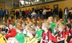 Dietmar-Müller-Hallen-Cup 2013 (Bambini)_67