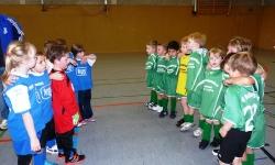 Dietmar-Müller-Hallen-Cup 2013 (Bambini)_6