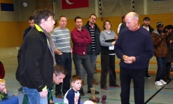 Dietmar-Müller-Hallen-Cup 2013 (Bambini)_70