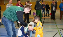 Dietmar-Müller-Hallen-Cup 2013 (Bambini)_75