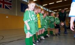 Dietmar-Müller-Hallen-Cup 2013 (Bambini)_7