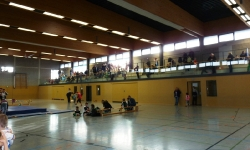 Dietmar-Müller-Hallen-Cup 2013 (Bambini)_9
