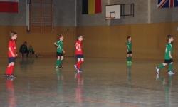Dietmar-Müller-Hallen-Cup 2013 (F1)_10