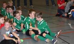 Dietmar-Müller-Hallen-Cup 2013 (F1)_26