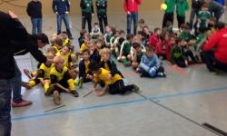 Dietmar-Müller-Hallen-Cup 2013 (F2)_17