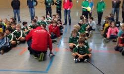 Dietmar-Müller-Hallen-Cup 2013 (F2)_18
