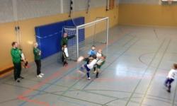 Dietmar-Müller-Hallen-Cup 2013 (F2)_7