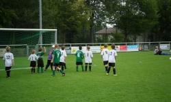 Ecke-Schüller-Cup 2011_13