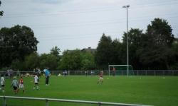 Ecke-Schüller-Cup 2011_1