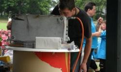 Ecke-Schüller-Cup 2011_20