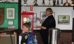 Ecke-Schüller-Cup 2011_21