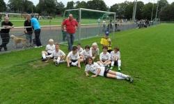 Ecke-Schüller-Cup 2011_30