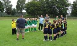Ecke-Schüller-Cup 2011_32