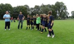 Ecke-Schüller-Cup 2011_33