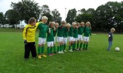 Ecke-Schüller-Cup 2011_34