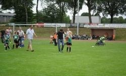 Ecke-Schüller-Cup 2011_35