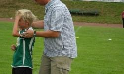 Ecke-Schüller-Cup 2011_36