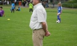 Ecke-Schüller-Cup 2011_38