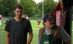 Ecke-Schüller-Cup 2011_3