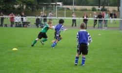 Ecke-Schüller-Cup 2011_47