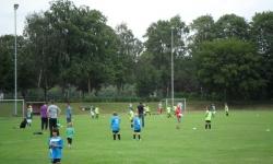 Ecke-Schüller-Cup 2011_4