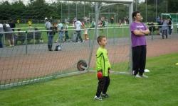 Ecke-Schüller-Cup 2011_53