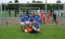 Ecke-Schüller-Cup 2011_56