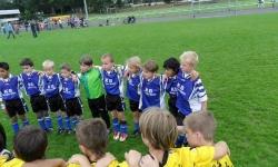 Ecke-Schüller-Cup 2011_58