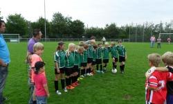 Ecke-Schüller-Cup 2011_59